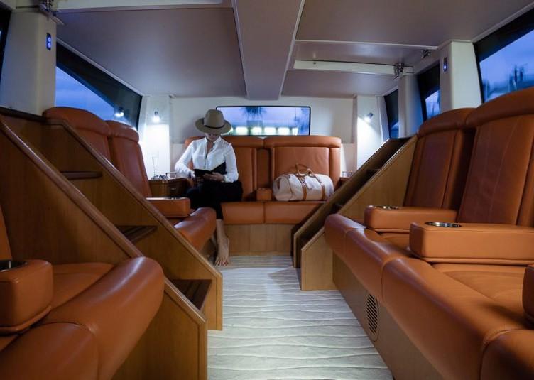 Hodgdon-Yachts-Limo-Tender