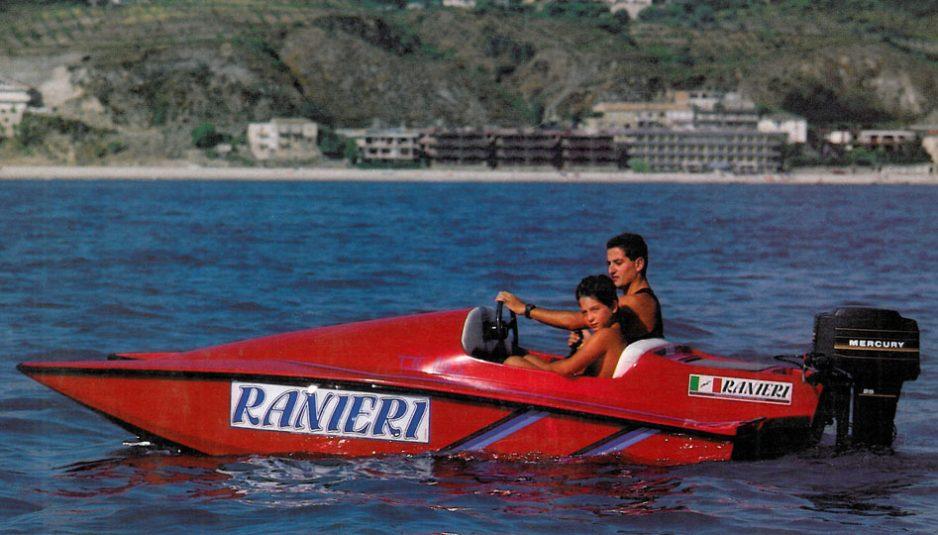 Ranieri-International-Story_Anni-80-Champion-938x535
