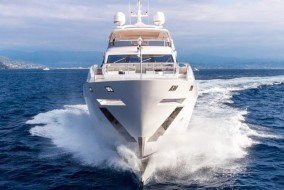 Benetti-Iron-Man