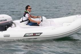 Selva-Tender-GT342
