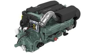Volvo-Penta-D-8-Inboard-1-650x401