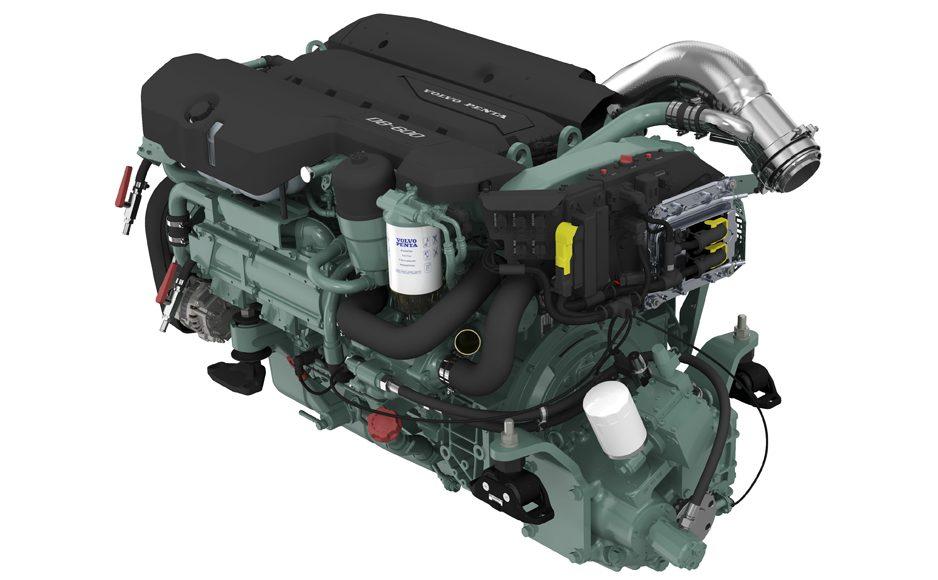 Volvo-Penta-D-8-Inboard-2-938x580
