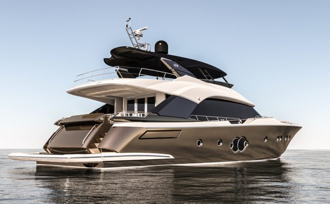MCY_80_exterior_stern-650x401
