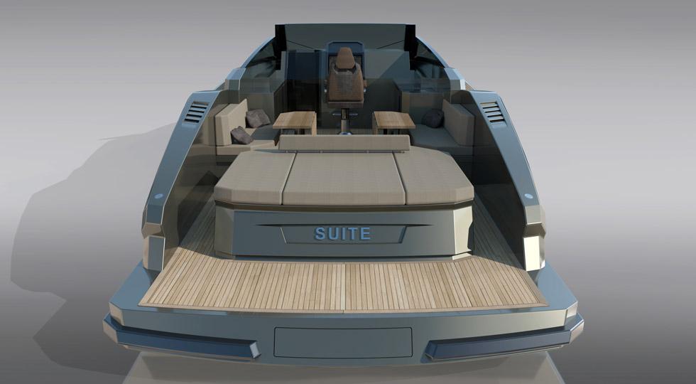 Kifaru-Suite-47