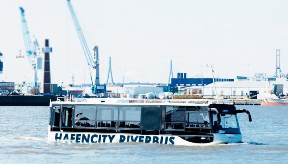 MAN-Hafencity-Riverbus