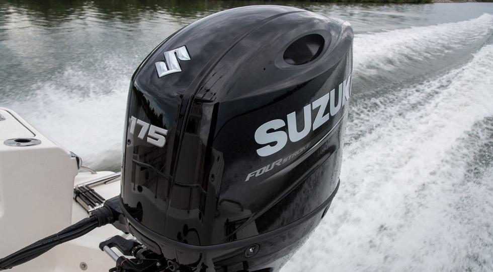 Suzuki_DF175AP_2