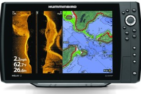 Humminbird-Helix-12-Chirp