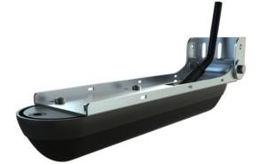 Lowrance-StructureScan-3D-Skimmer-Trnasducer_StructureScan-3D-black-box-performance-module-and-side-scan-skimmer-transducer_13136-650x401