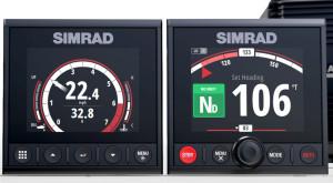 Simrad-Autopilot-Lineup_2