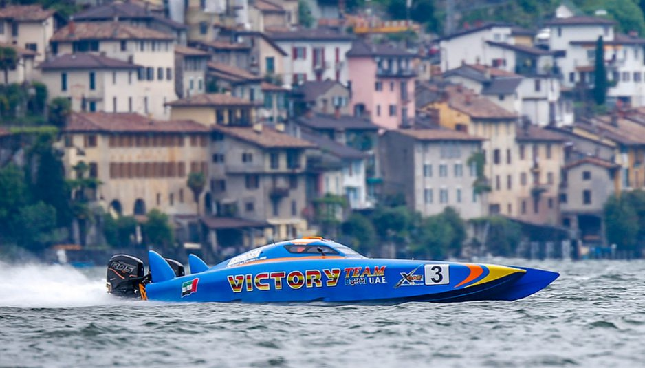 XCAT-Lugano_Victory-938x535