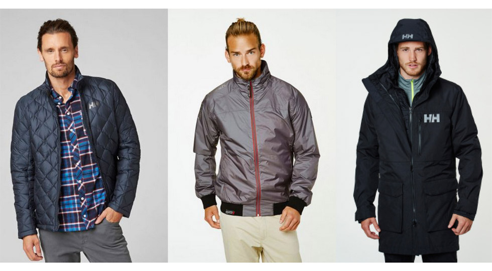 Yachting-Store-Leisure_Helly-Hansen-1