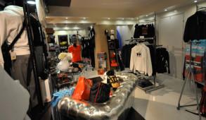 yachting-store_nautica-bego_10-938x535