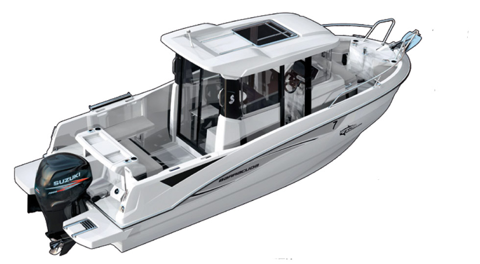 Beneteau-Barracuda-7_4
