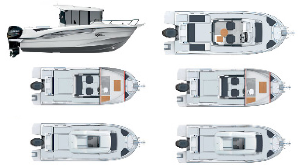 Beneteau-Barracuda-7_5