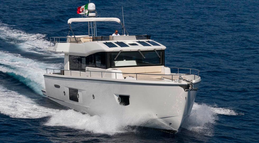 Cranchi-Eco-Trawler-53_3