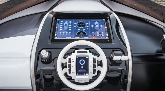 Lexus_Sport_Yacht_concept_12