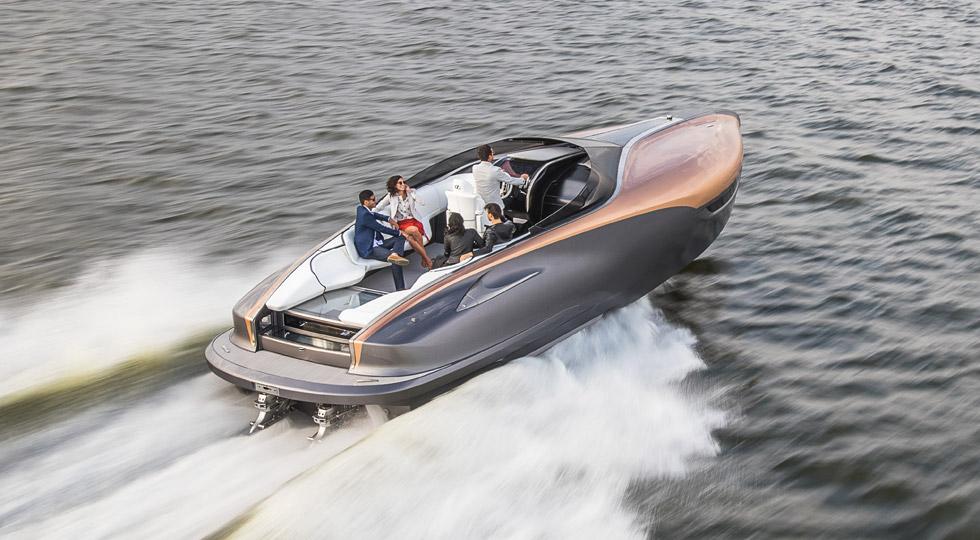 Lexus_Sport_Yacht_concept_4
