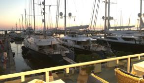 Versilia Yachting Rendez-vous 2_1