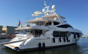 Versilia-Yachting-Rendez-vous-3-300x185