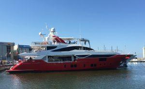 Versilia-Yachting-Rendez-vous-4-300x185