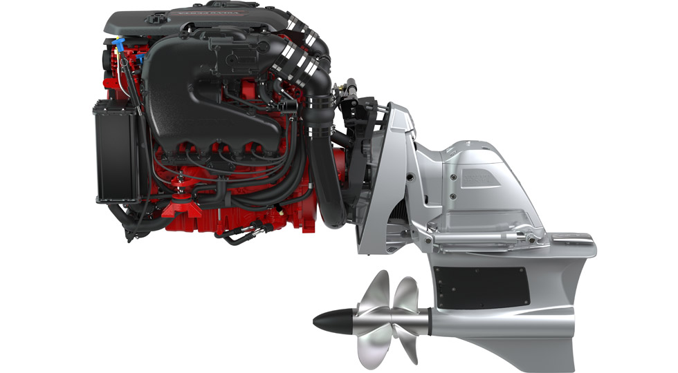 Volvo-Penta_V8-380-430