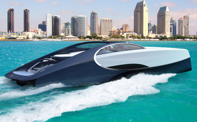 Palmer-Johnson-Bugatti-Niniette-66_11