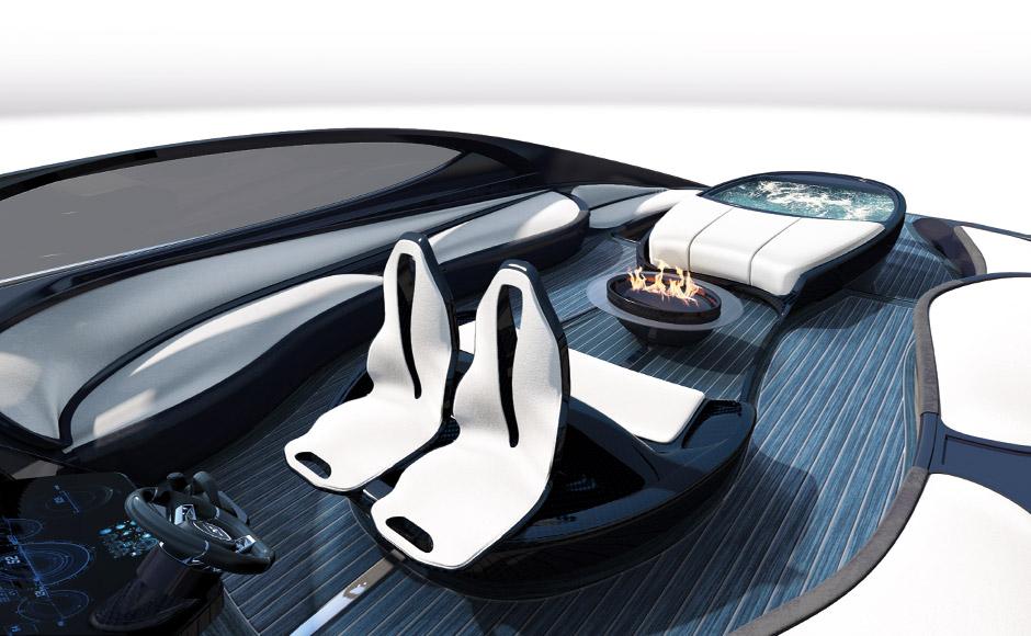 Palmer-Johnson-Bugatti-Niniette-66_20