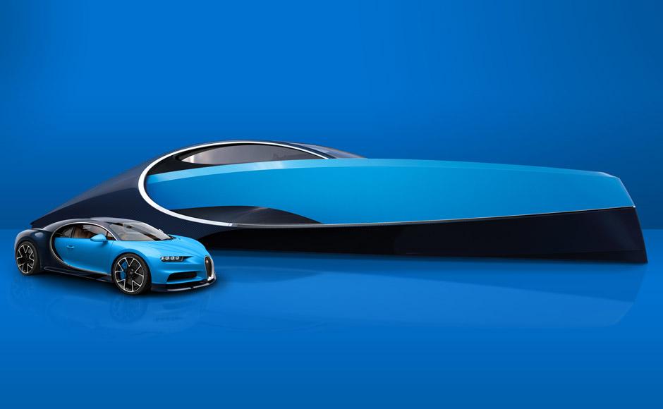 Palmer-Johnson-Bugatti-Niniette-66_7