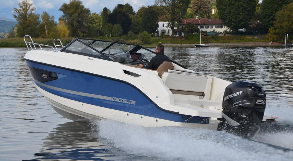 Quicksilver-755-Cruiser_1