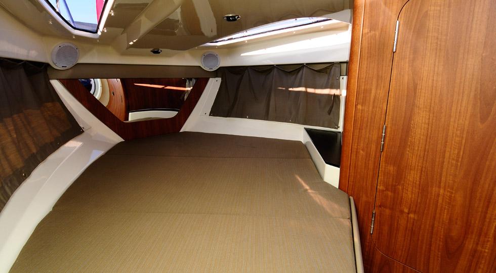 Quicksilver-755-Cruiser_5