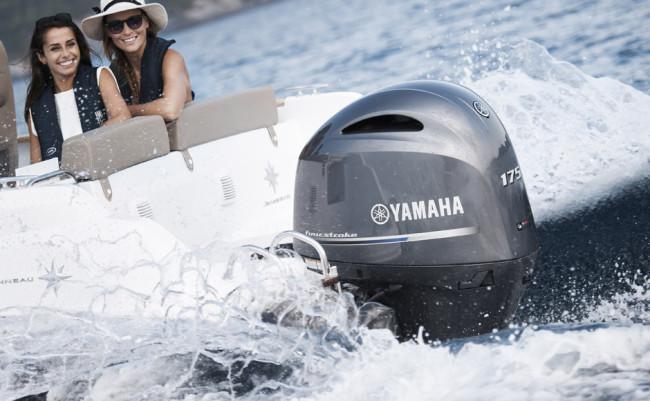 Yamaha_F175_1