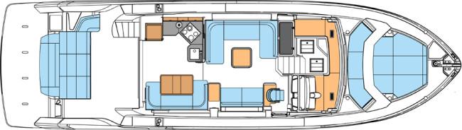 G:Tecnico2Absolute BMVisteViste BM Model (1)