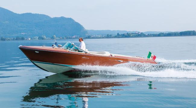 Bellini-Nautica_Aquarama_1