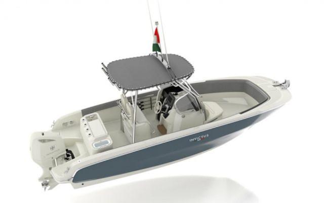 Invictus-240FX-Fisherman_NavigaMi_2