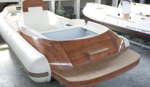 Scanner-Envy-860-Wooden-Limited-Edition_1