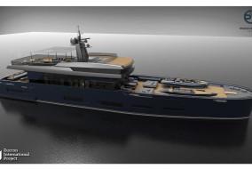 Picchiotti-Yachts_Zuccon_Heritage-45-m_2