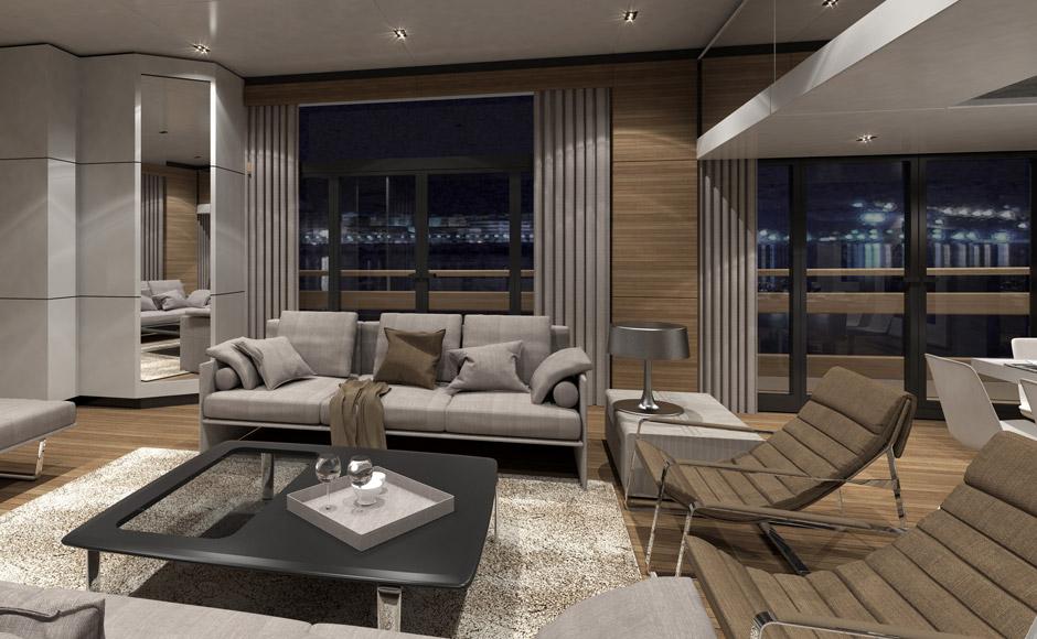 Picchiotti-Yachts_Zuccon_Heritage-45-m_3