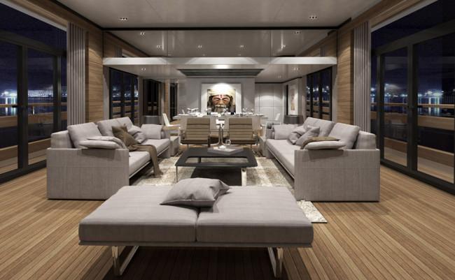 Picchiotti-Yachts_Zuccon_Heritage-45-m_4