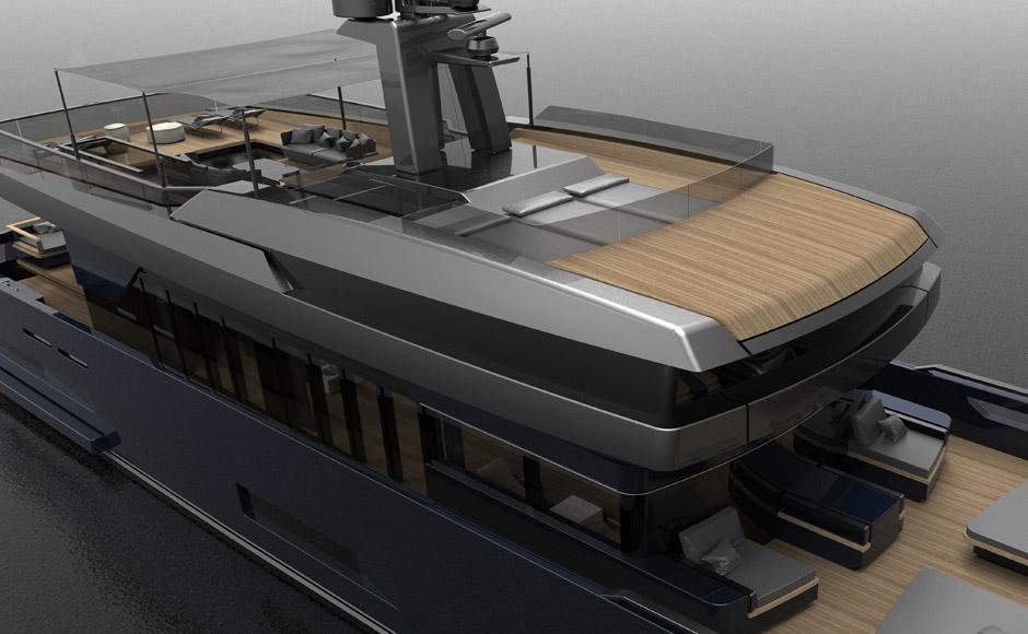 Picchiotti-Yachts_Zuccon_Heritage-45-m_5