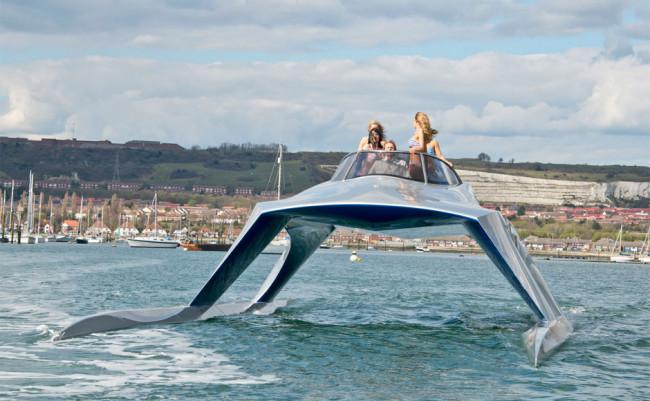Glider-Yachts_1