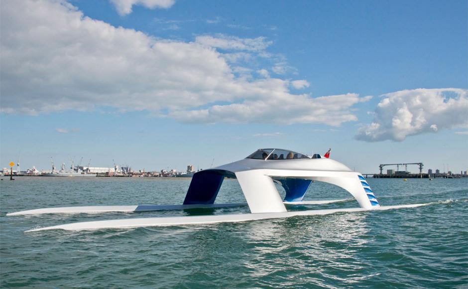 Glider-Yachts_2