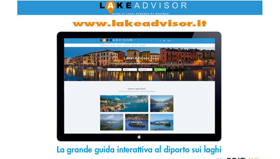 LakeAdvisor-Schermo-LakeAdvisor-938x535