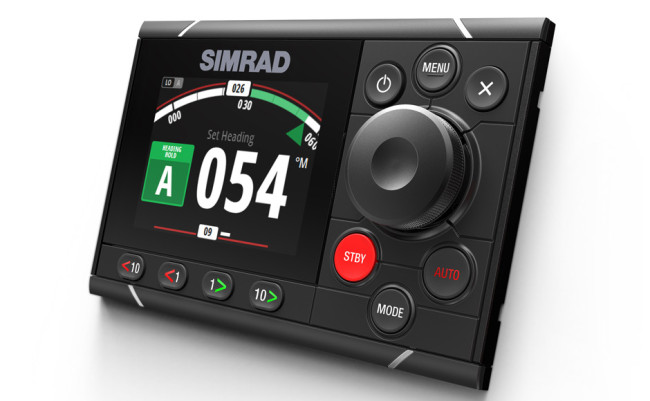 Simrad-AP48-Autopilot-Controller_2 (2)