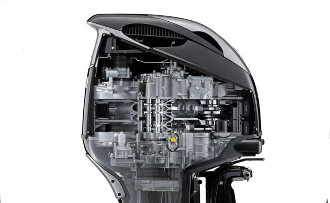 Suzuki-DF350A_5