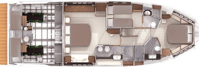 Absolute_Navetta58_LowerDeck-650x219