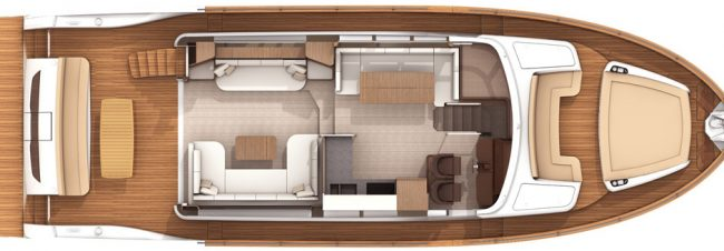 Absolute_Navetta58_MainDeck-650x226