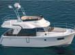Beneteau-Swift-Trawler-35_1