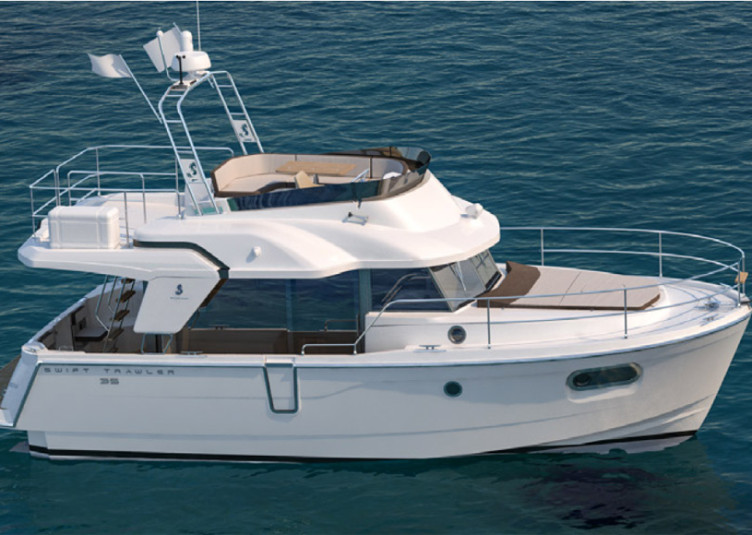 Beneteau-Swift-Trawler-35_1