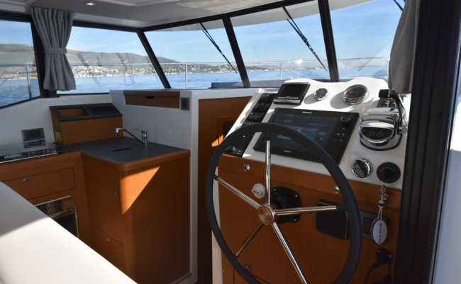 Beneteau_Swift-Trawler-35_10