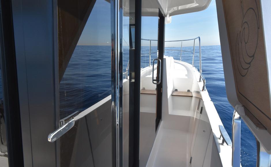 Beneteau_Swift-Trawler-35_11